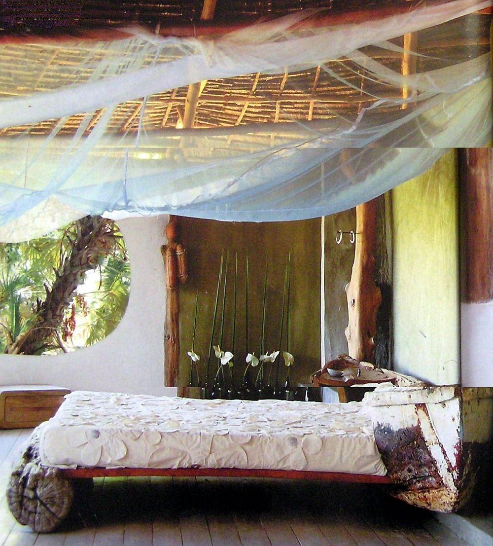 adelaparvu.com despre casa organica, casa Kenya, designer Marzia Chierichetti (20)