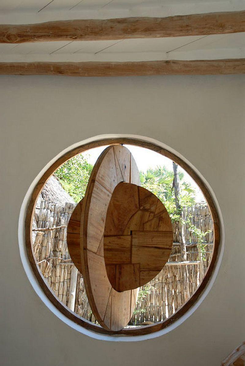 adelaparvu.com despre casa organica, casa Kenya, designer Marzia Chierichetti (7)