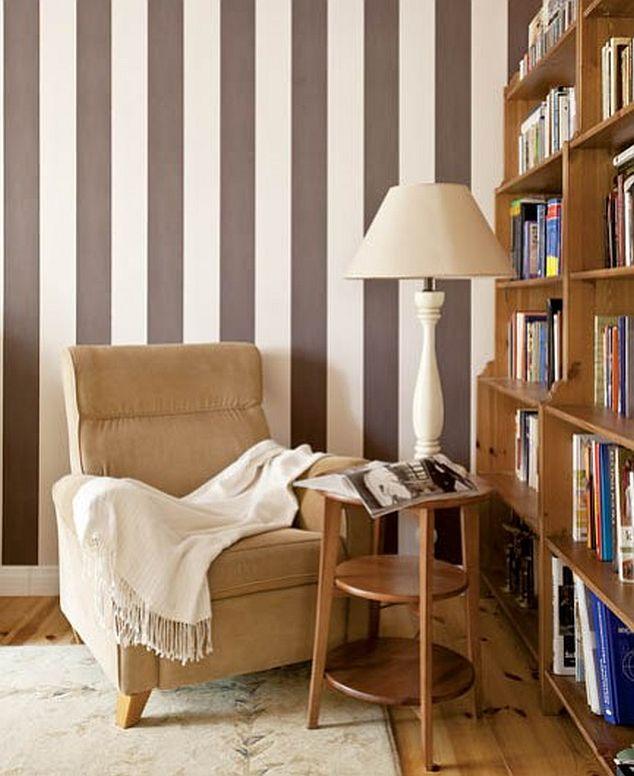 adelaparvu.com despre casa rustica cu interior in stil povensal, casa Polonia, Foto Piotr Gesicki (2)