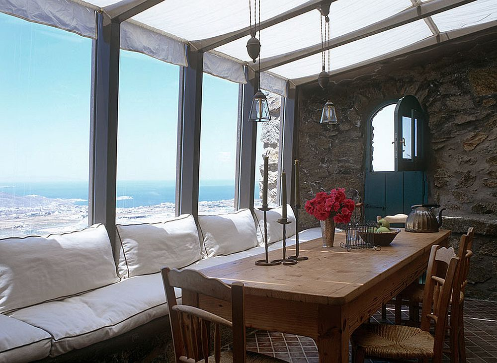 adelaparvu.com despre casa sapta in stanca, casa in Grecia, Mykonos, designer interior Deborah French (12)