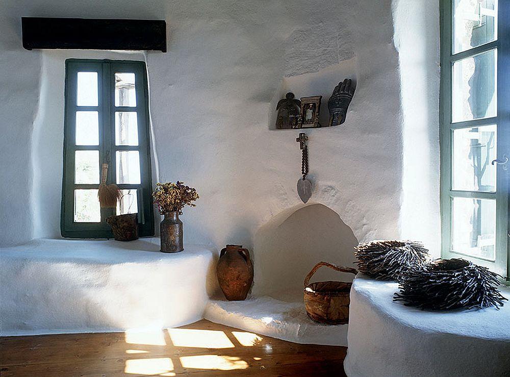 adelaparvu.com despre casa sapta in stanca, casa in Grecia, Mykonos, designer interior Deborah French (15)