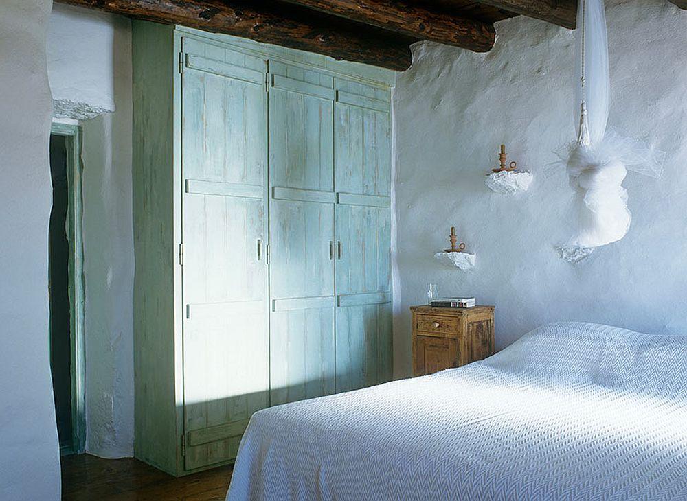 adelaparvu.com despre casa sapta in stanca, casa in Grecia, Mykonos, designer interior Deborah French (18)