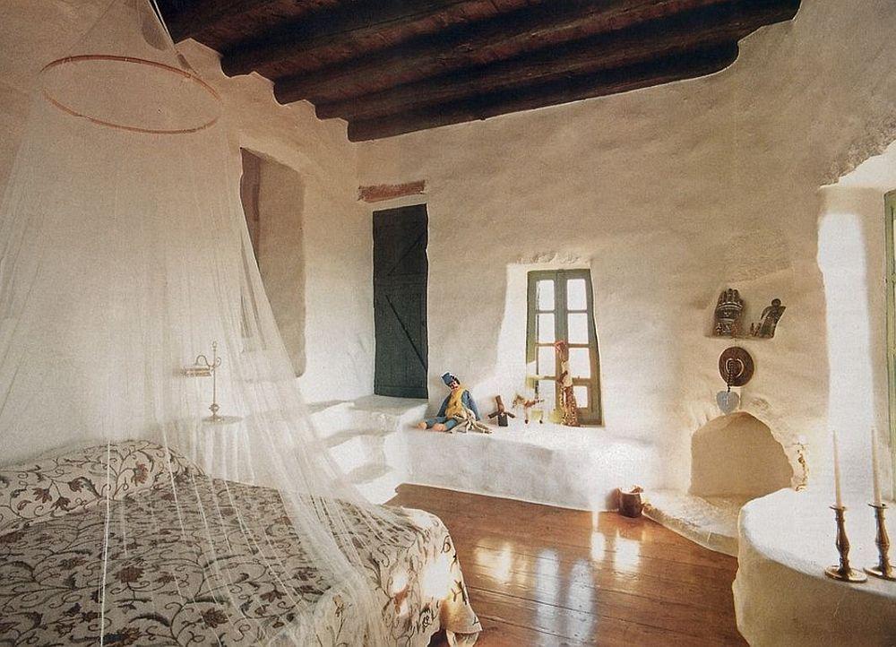 adelaparvu.com despre casa sapta in stanca, casa in Grecia, Mykonos, designer interior Deborah French (22)