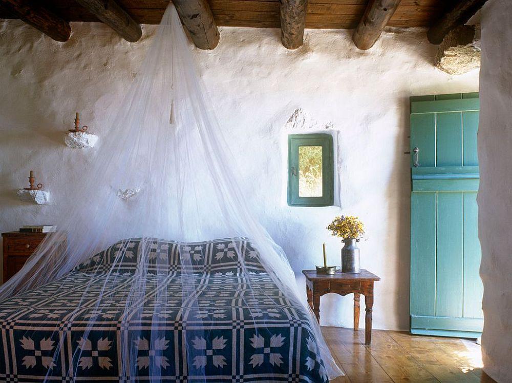 adelaparvu.com despre casa sapta in stanca, casa in Grecia, Mykonos, designer interior Deborah French (23)