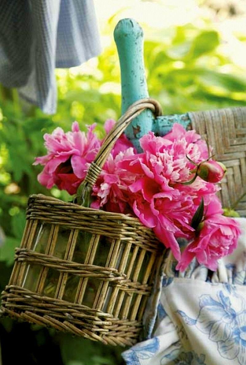 adelaparvu.com despre chiosc rustic de gradina, Foto Robin Stubbert Gap Interiors (6)