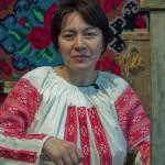 Maria Mihalachi