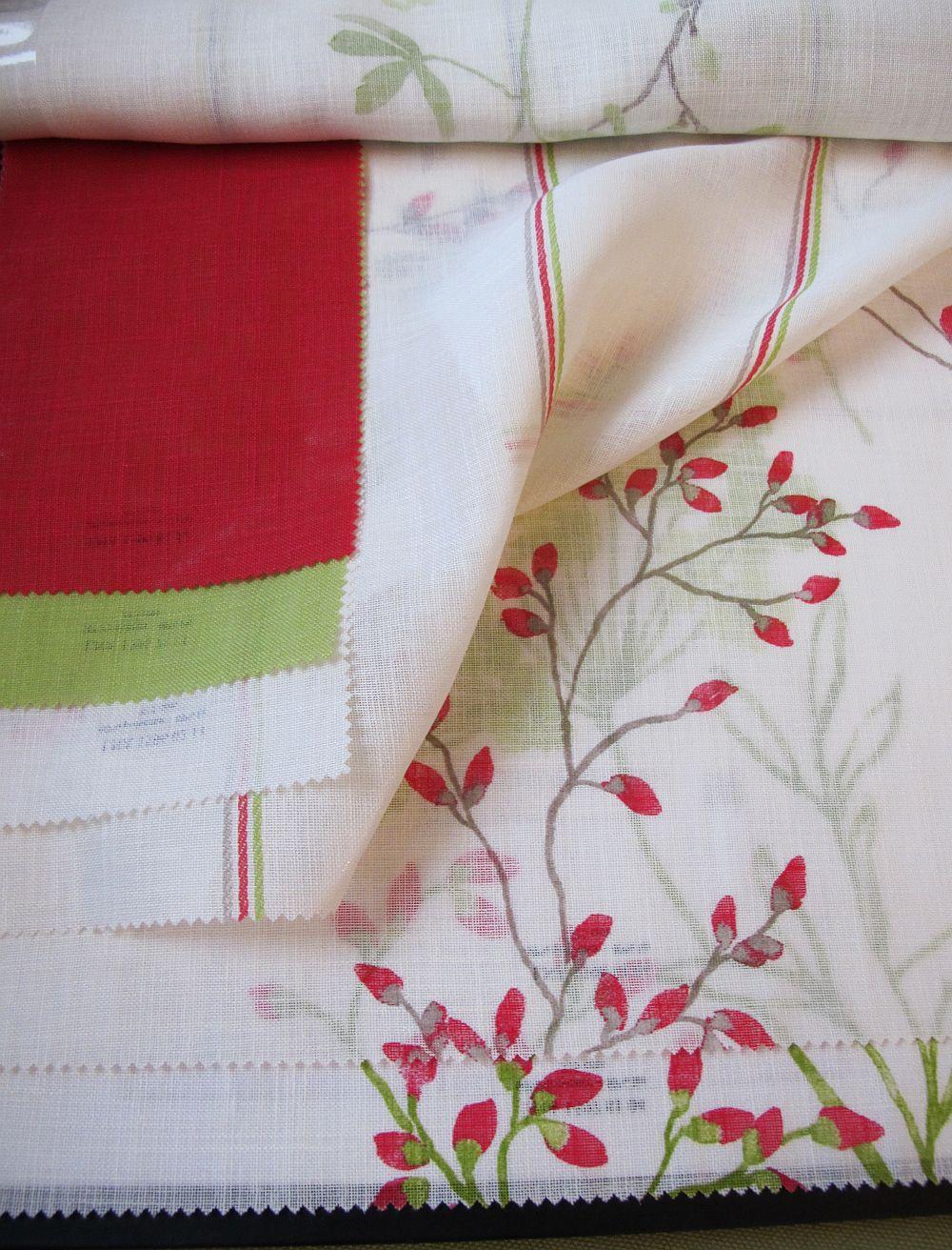 adelaparvu.com despre decoratiuni ProPlus, tapete, perdele, draperii, corpuri iluminat, oglinzi, mobila, parchet (25)