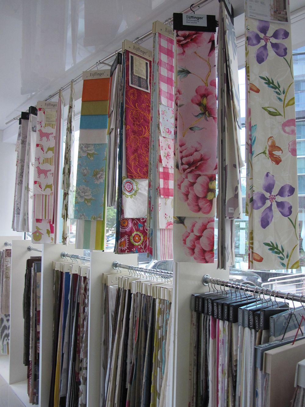 adelaparvu.com despre decoratiuni ProPlus, tapete, perdele, draperii, corpuri iluminat, oglinzi, mobila, parchet (3)
