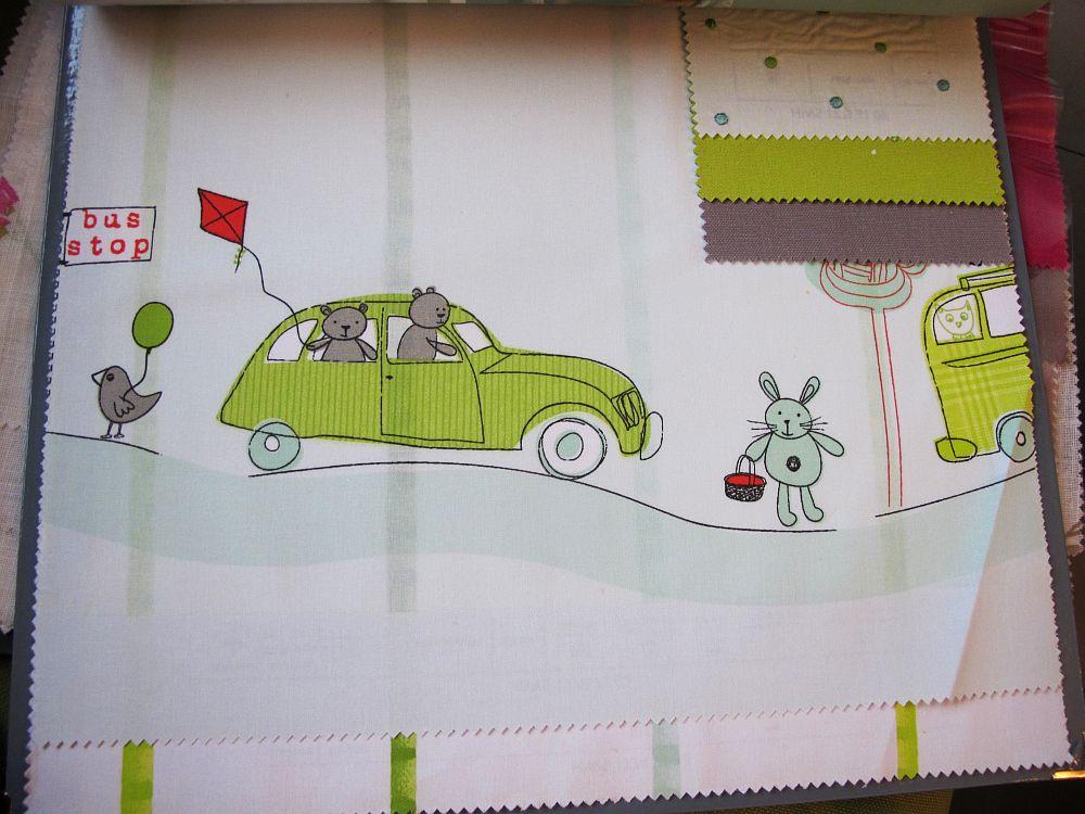 adelaparvu.com despre decoratiuni ProPlus, tapete, perdele, draperii, corpuri iluminat, oglinzi, mobila, parchet (32)