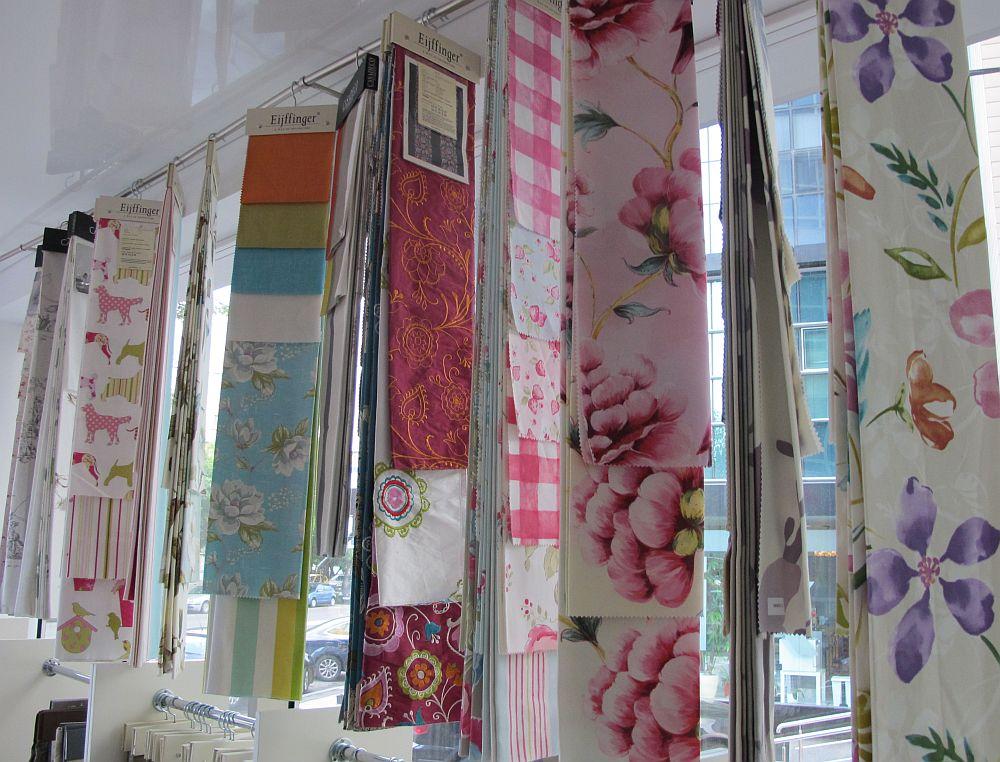 adelaparvu.com despre decoratiuni ProPlus, tapete, perdele, draperii, corpuri iluminat, oglinzi, mobila, parchet (4)