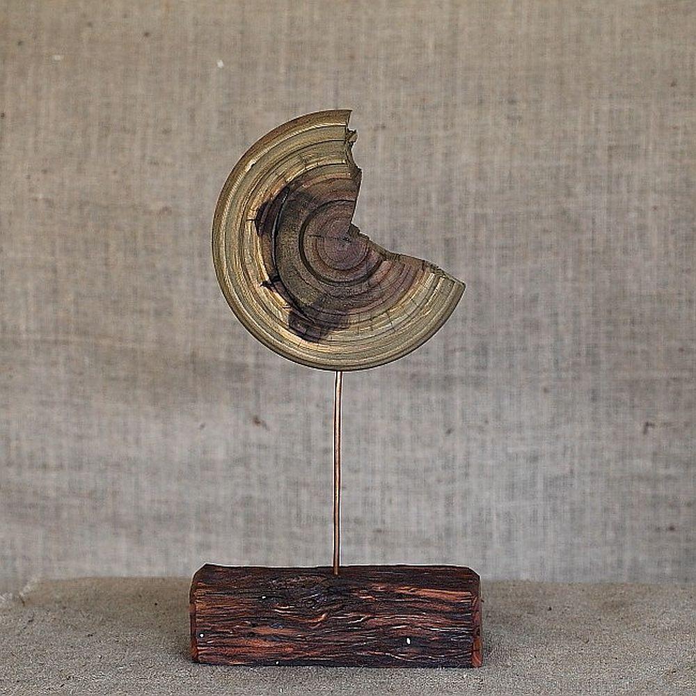 adelaparvu.com despre farfurii, boluri lemn, sfesnice lemn, sculpturi lemn, design Love Things, artist Florin Constantinescu (12)