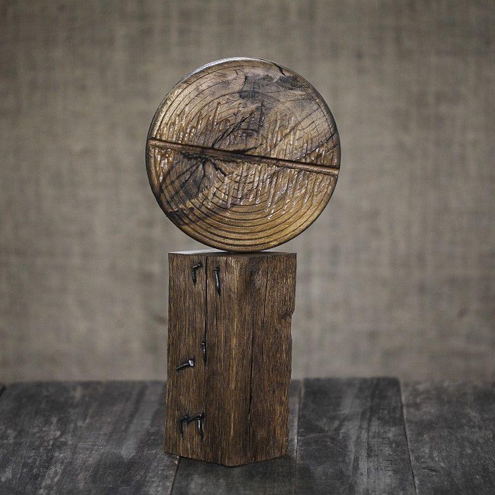 adelaparvu.com despre farfurii, boluri lemn, sfesnice lemn, sculpturi lemn, design Love Things, artist Florin Constantinescu (18)