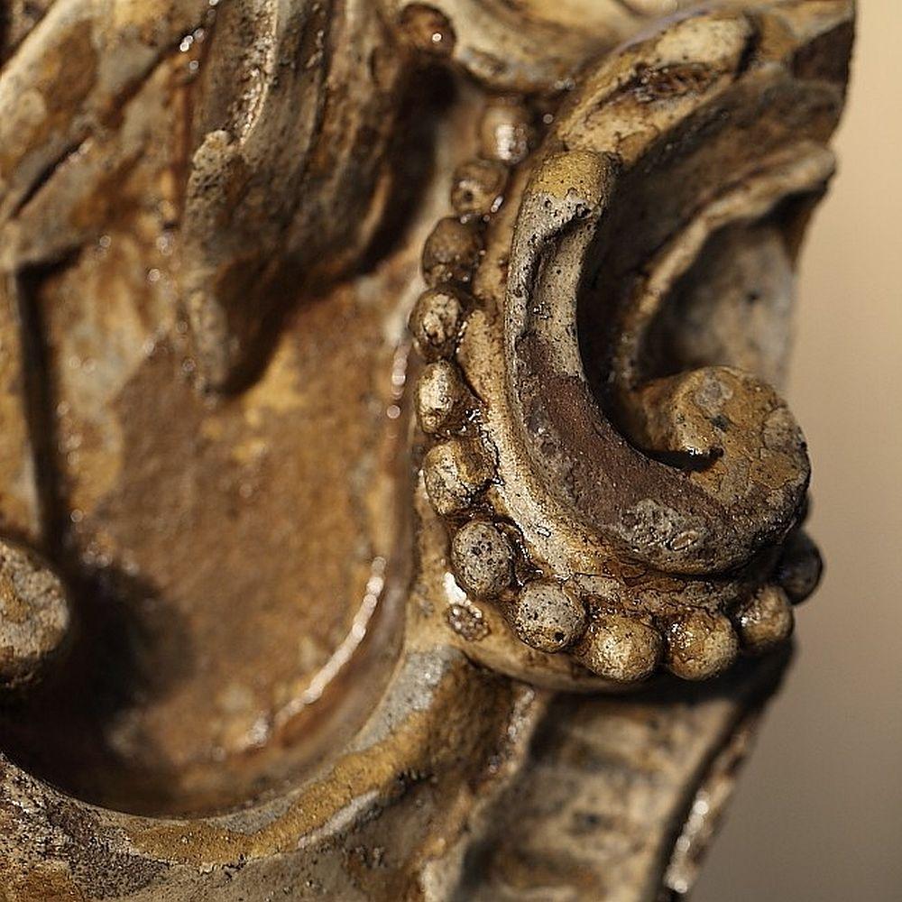 adelaparvu.com despre farfurii, boluri lemn, sfesnice lemn, sculpturi lemn, design Love Things, artist Florin Constantinescu (24)