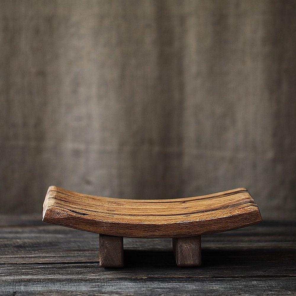 adelaparvu.com despre farfurii, boluri lemn, sfesnice lemn, sculpturi lemn, design Love Things, artist Florin Constantinescu (26)