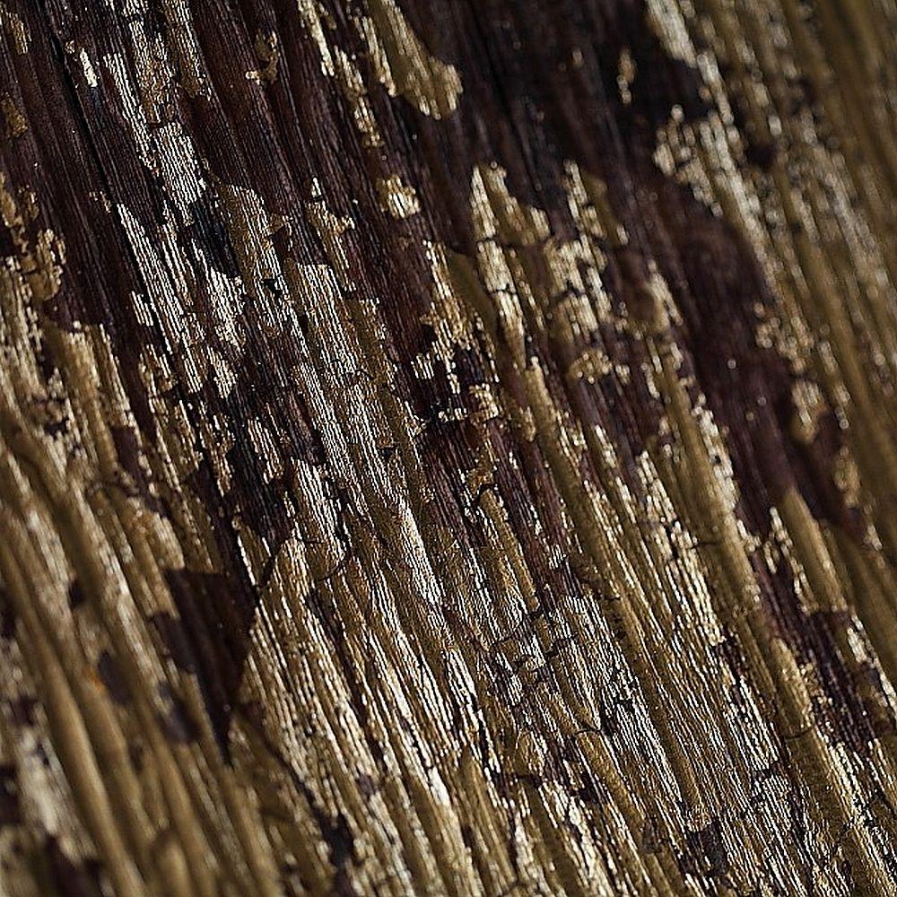 adelaparvu.com despre farfurii, boluri lemn, sfesnice lemn, sculpturi lemn, design Love Things, artist Florin Constantinescu (28)