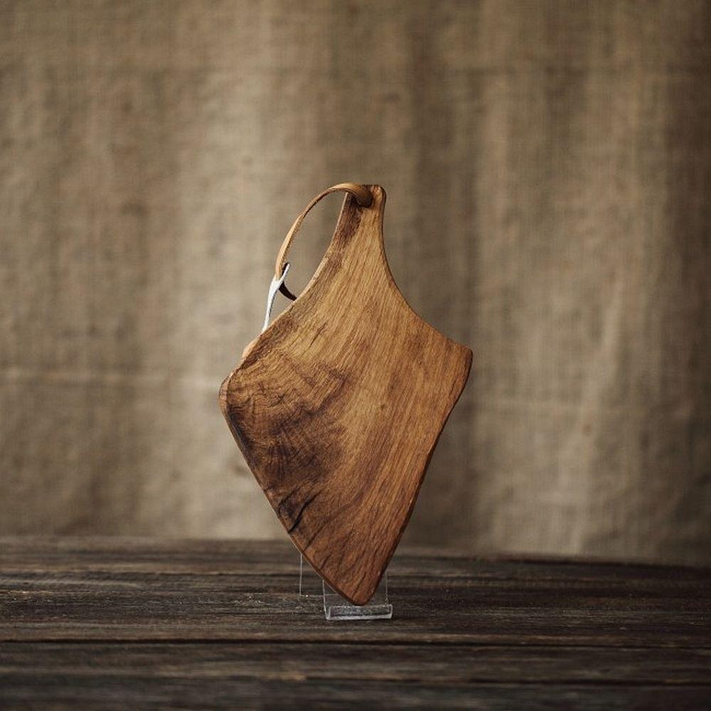 adelaparvu.com despre farfurii, boluri lemn, sfesnice lemn, sculpturi lemn, design Love Things, artist Florin Constantinescu (29)