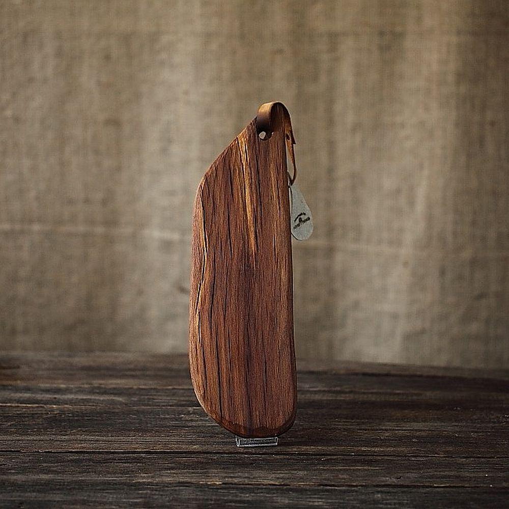 adelaparvu.com despre farfurii, boluri lemn, sfesnice lemn, sculpturi lemn, design Love Things, artist Florin Constantinescu (30)