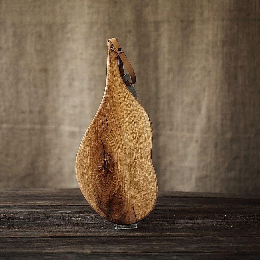 adelaparvu.com despre farfurii, boluri lemn, sfesnice lemn, sculpturi lemn, design Love Things, artist Florin Constantinescu (31)