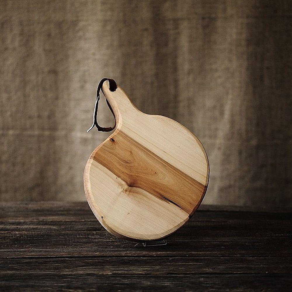 adelaparvu.com despre farfurii, boluri lemn, sfesnice lemn, sculpturi lemn, design Love Things, artist Florin Constantinescu (32)