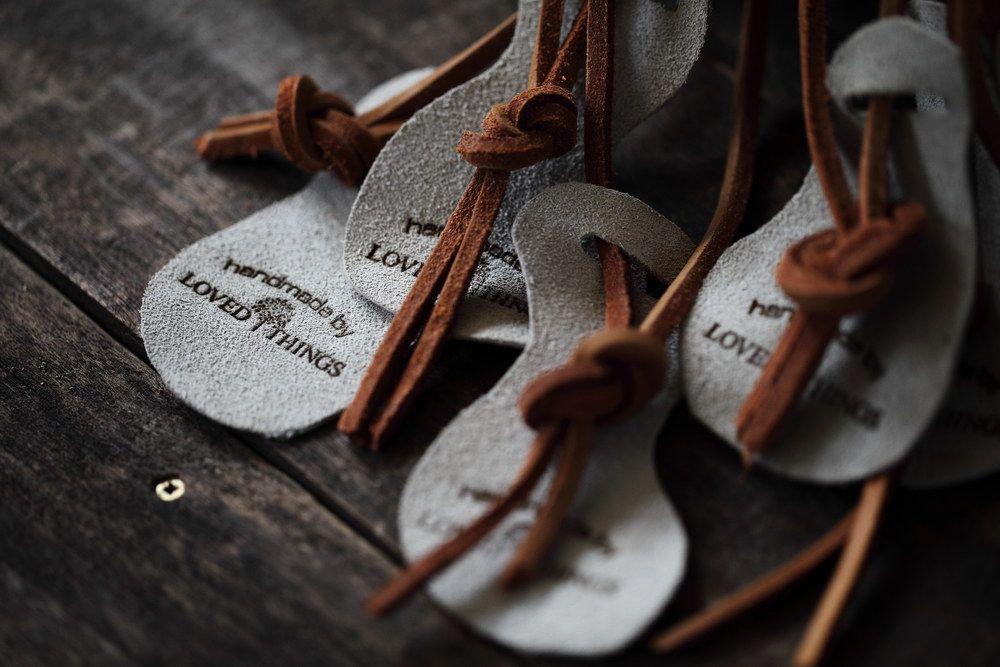 adelaparvu.com despre farfurii, boluri lemn, sfesnice lemn, sculpturi lemn, design Love Things, artist Florin Constantinescu (36)