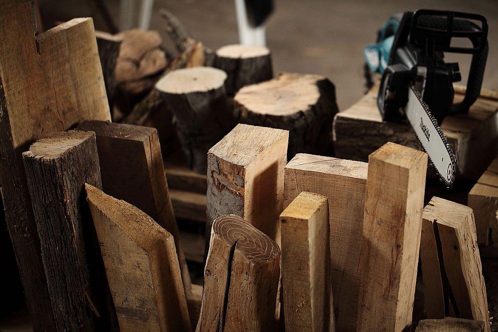 adelaparvu.com despre farfurii, boluri lemn, sfesnice lemn, sculpturi lemn, design Love Things, artist Florin Constantinescu (46)