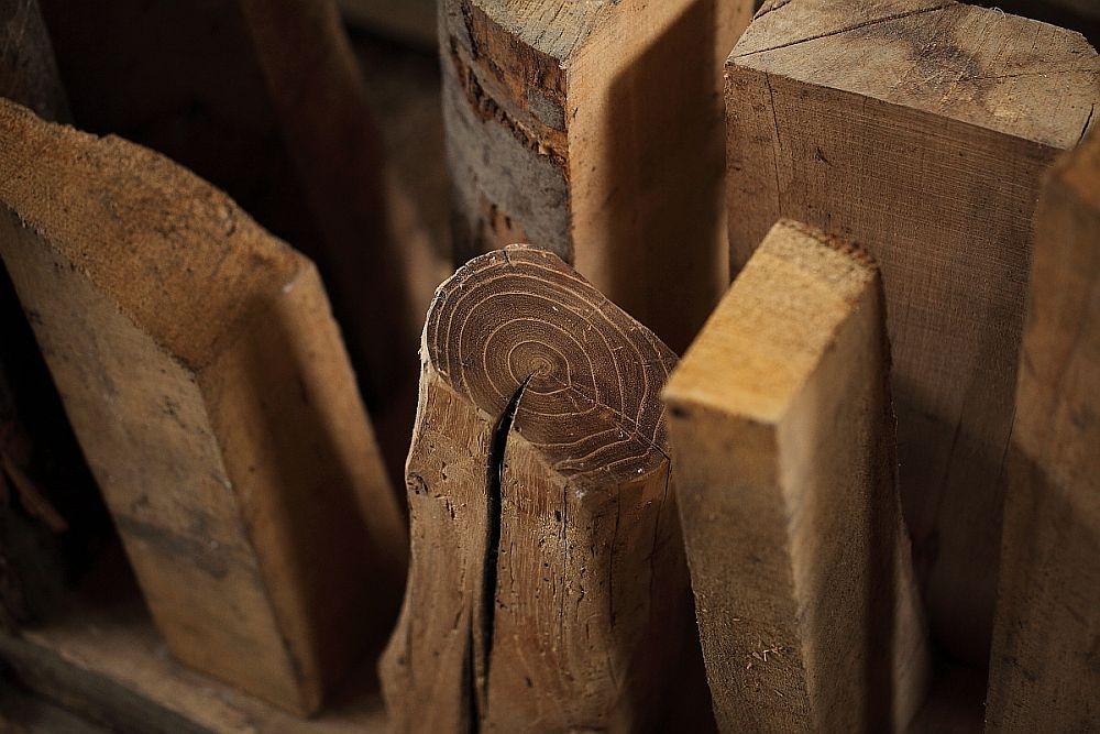 adelaparvu.com despre farfurii, boluri lemn, sfesnice lemn, sculpturi lemn, design Love Things, artist Florin Constantinescu (50)