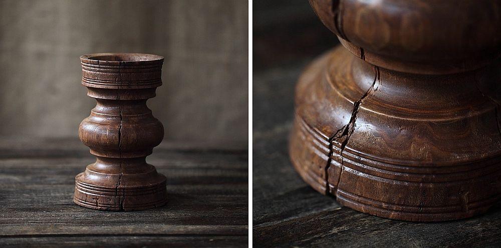 adelaparvu.com despre farfurii, boluri lemn, sfesnice lemn, sculpturi lemn, design Love Things, artist Florin Constantinescu (59)