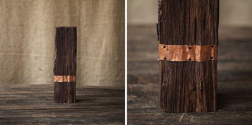 adelaparvu.com despre farfurii, boluri lemn, sfesnice lemn, sculpturi lemn, design Love Things, artist Florin Constantinescu (60)