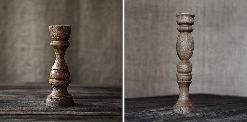 adelaparvu.com despre farfurii, boluri lemn, sfesnice lemn, sculpturi lemn, design Love Things, artist Florin Constantinescu (63)