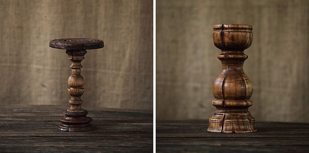 adelaparvu.com despre farfurii, boluri lemn, sfesnice lemn, sculpturi lemn, design Love Things, artist Florin Constantinescu (66)
