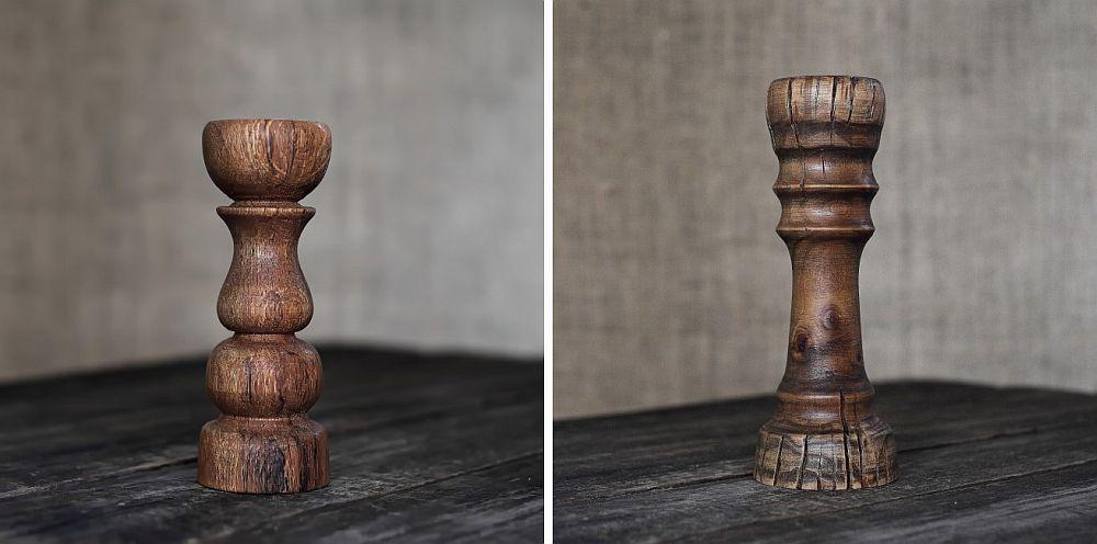 adelaparvu.com despre farfurii, boluri lemn, sfesnice lemn, sculpturi lemn, design Love Things, artist Florin Constantinescu (70)