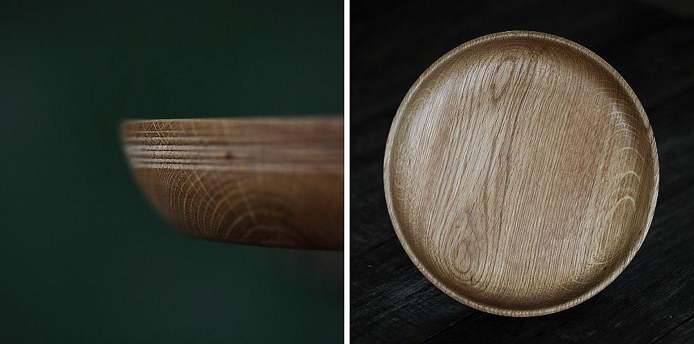 adelaparvu.com despre farfurii, boluri lemn, sfesnice lemn, sculpturi lemn, design Love Things, artist Florin Constantinescu (71)