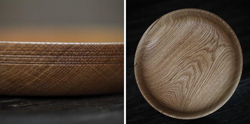 adelaparvu.com despre farfurii, boluri lemn, sfesnice lemn, sculpturi lemn, design Love Things, artist Florin Constantinescu (72)