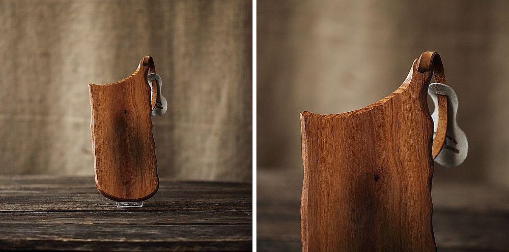 adelaparvu.com despre farfurii, boluri lemn, sfesnice lemn, sculpturi lemn, design Love Things, artist Florin Constantinescu (78)