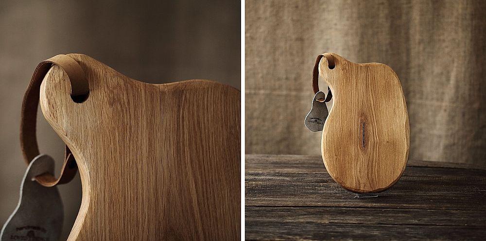 adelaparvu.com despre farfurii, boluri lemn, sfesnice lemn, sculpturi lemn, design Love Things, artist Florin Constantinescu (79)