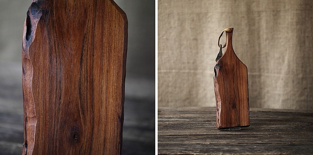adelaparvu.com despre farfurii, boluri lemn, sfesnice lemn, sculpturi lemn, design Love Things, artist Florin Constantinescu (82)