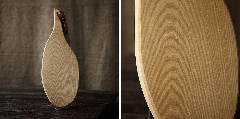 adelaparvu.com despre farfurii, boluri lemn, sfesnice lemn, sculpturi lemn, design Love Things, artist Florin Constantinescu (83)