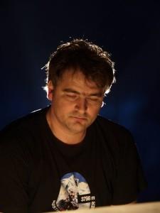 Florin Constantinescu
