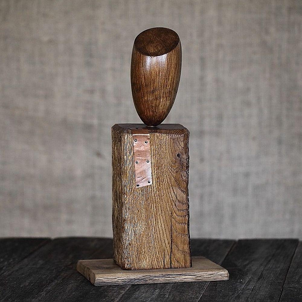 adelaparvu.com despre farfurii, boluri lemn, sfesnice lemn, sculpturi lemn, design Love Things, artist Florin Constantinescu (9)