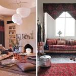 adelaparvu.com despre interioare marocane, cartea Marrakesh by Design
