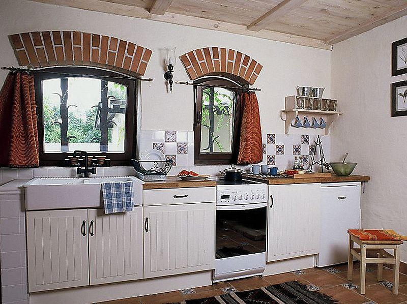 adelaparvu.com despre moara transformata in casa de vacanta, casa Polonia, Foto Joanna Siedlar (20)