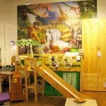 adelaparvu.com despre mobila pentru copii, mobila Flexa in Romania, mobila modulara din lemn si decoratiuni pentru camere copii Fleximo (22)