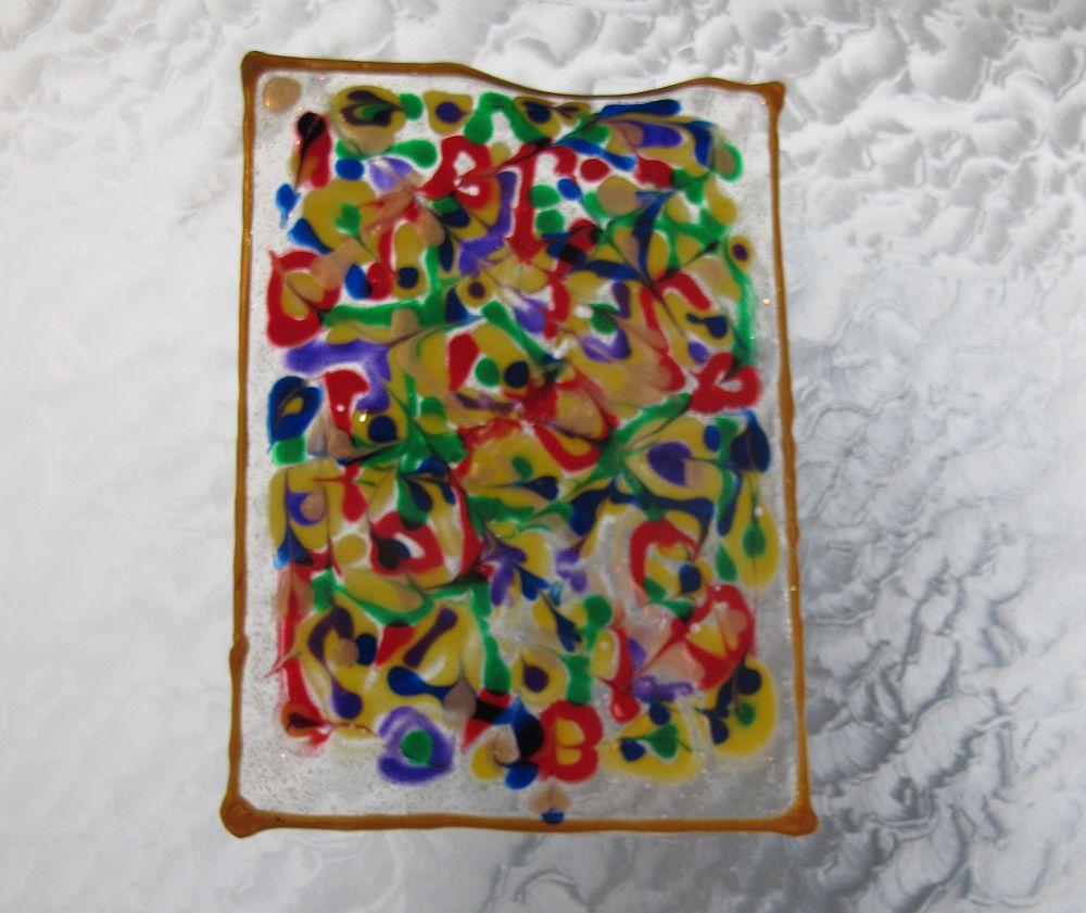 adelaparvu.com despre modele de servetele, hartie de orez, hartie decoupage Tinker Romania (27)
