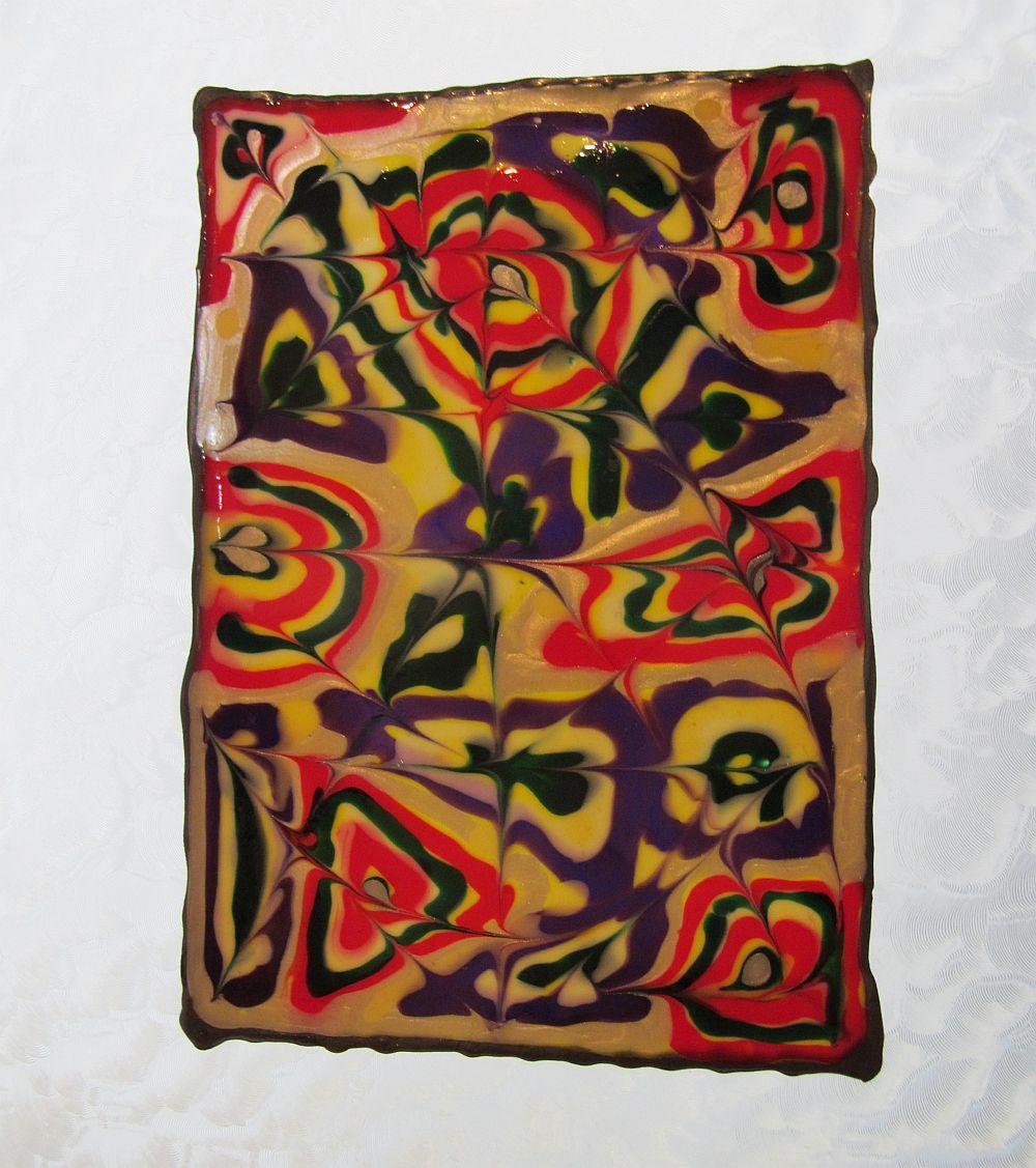 adelaparvu.com despre modele de servetele, hartie de orez, hartie decoupage Tinker Romania (28)