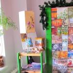 adelaparvu.com despre modele de servetele, hartie de orez, hartie decoupage Tinker Romania (3)