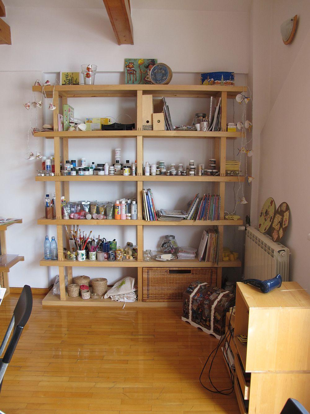 adelaparvu.com despre modele de servetele, hartie de orez, hartie decoupage Tinker Romania (35)