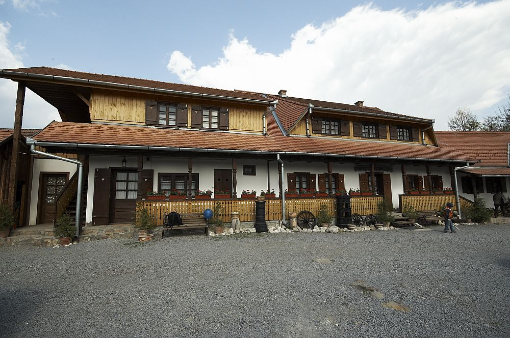 adelaparvu.com despre pensiune Stefania, Praid, Romania, Stefania bedandbreakfast, Transilvania, Praid, Romania (25)