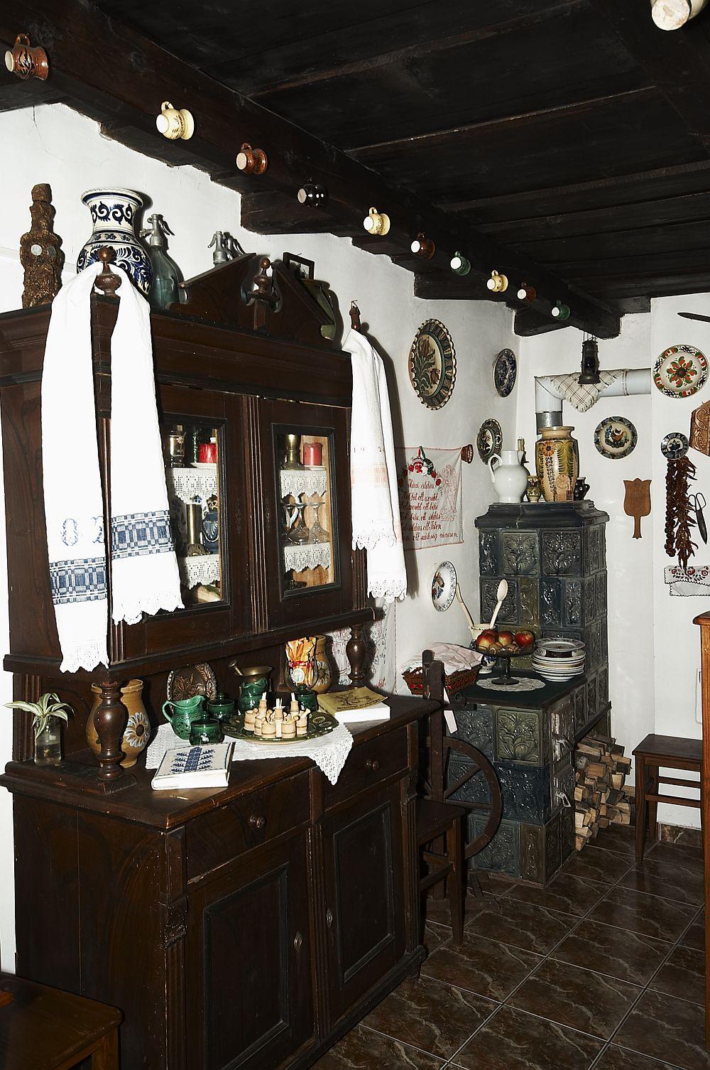 adelaparvu.com despre pensiune Stefania, Praid, Romania, Stefania bedandbreakfast, Transilvania, Praid, Romania (30)