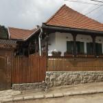 adelaparvu.com despre pensiune Stefania, Praid, Romania, Stefania bedandbreakfast, Transilvania, Praid, Romania (34)