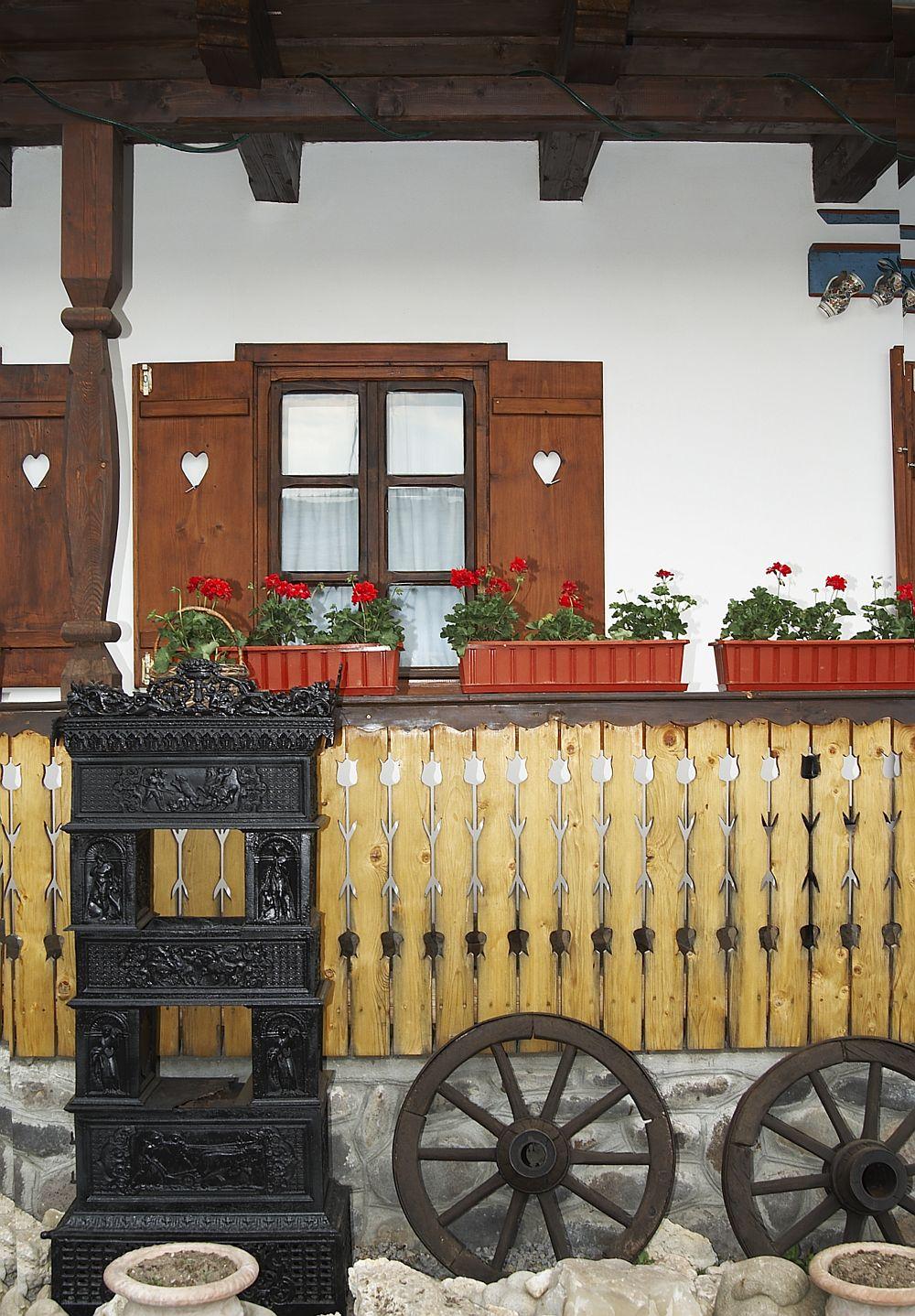 adelaparvu.com despre pensiune Stefania, Praid, Romania, Stefania bedandbreakfast, Transilvania, Praid, Romania (36)